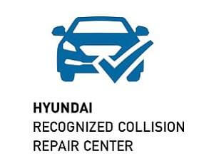 Hyundai Certified Collision Repair Specialists - South Hill Collision